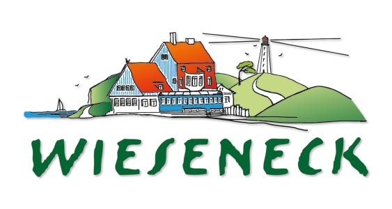 wieseneck-hiddensee